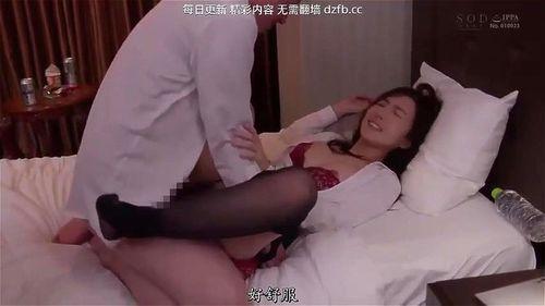 【童貞】泥酔な女上司OL、古川いおりの口内射精寝取られフェラ抜き無料エロ動画!【痙攣、中出し動画】