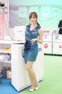 Yuka Kominato Swimsuit Bikini Gravure The most operated companion in Japan 2021048