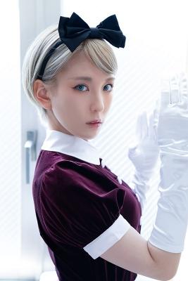 Yumi Asahina Swimsuit Bikini Gravure Android HINA responds to your naughty requests 2021017