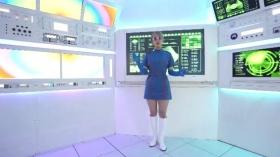 Yumi Asahina Swimsuit Bikini Gravure Android HINA responds to your naughty requests 2021021