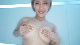 Yumi Asahina Swimsuit Bikini Gravure Android HINA responds to your naughty requests 2021036