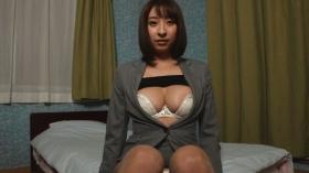 Saki Ogata swimsuit bikini gravure Embodying the fantasies of men013