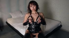 Saki Ogata swimsuit bikini gravure Embodying the fantasies of men023