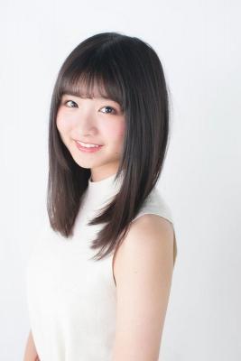 Kurasawa Shieri Swimsuit Bikini Gravure Expressing cuteness and sexiness 2021039