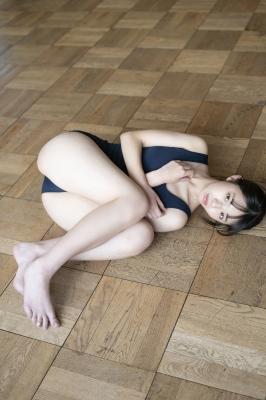 Kikuchi Hina Swimsuit Gravure Miss Maga 2020 Youngest Active JK Vol3 2021012