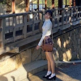 Shida Onda swimsuit bikini gravure Weathercaster college student fascinates with miraculous purity 2021014