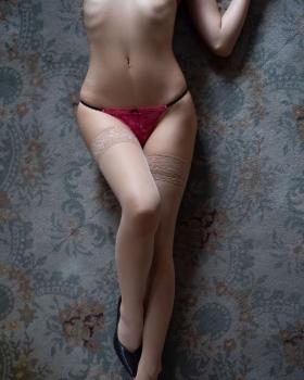 Aoi Hinata swimsuit bikini gravure Spring will soon be here 2021053