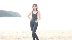 Iroha Yanagi Swimsuit Bikini Gravure Adult Attraction 2021009