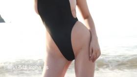 Iroha Yanagi Swimsuit Bikini Gravure Adult Attraction 2021010