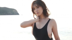 Iroha Yanagi Swimsuit Bikini Gravure Adult Attraction 2021011