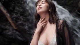 Iroha Yanagi Swimsuit Bikini Gravure Adult Attraction 2021023