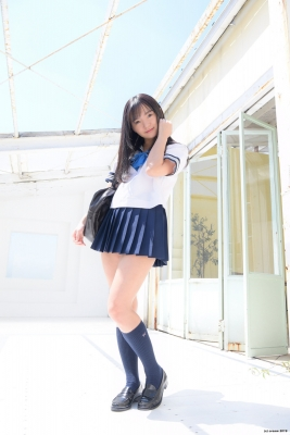 "Ayana Nishinaga White underwear ""50 sheets"" She is the number one beautiful girl001"