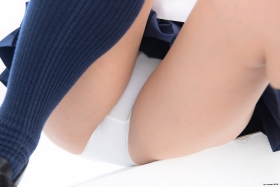 "Ayana Nishinaga White underwear ""50 sheets"" She is the number one beautiful girl030"
