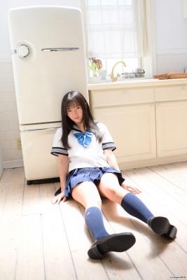 "Ayana Nishinaga White underwear ""50 sheets"" She is the number one beautiful girl052"