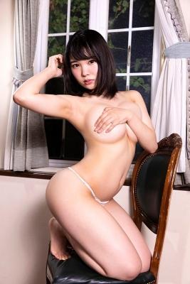Aimi Sasano swimsuit bikini gravure Amazing exposure and realism009