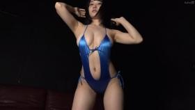 Aimi Sasano swimsuit bikini gravure Amazing exposure and realism032