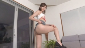 Eimi Matsushima Swimsuit Bikini Gravure Gravure Royalty Scene Challenge 2021006