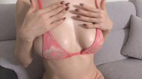 Eimi Matsushima Swimsuit Bikini Gravure Gravure Royalty Scene Challenge 2021007