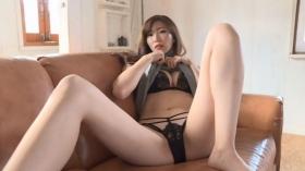 Eimi Matsushima Swimsuit Bikini Gravure Gravure Royalty Scene Challenge 2021025