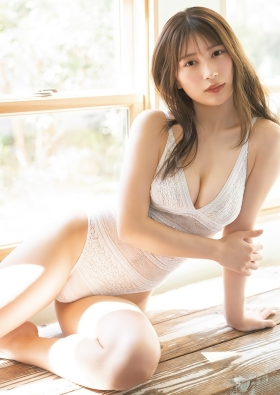 Risa Yukihira Shin healing system for you004