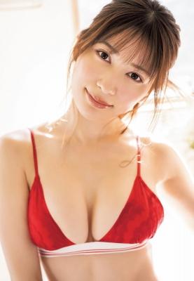 Risa Yukihira Shin healing system for you008