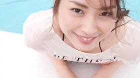 The last swimsuit gravure parting season 2021008