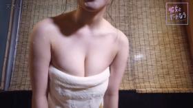 Jun Amagi Swimsuit Bikini Gravure Big Tits Angel Descending 2021015