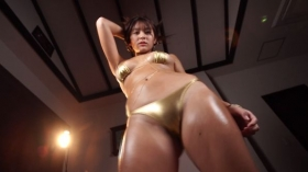 Kanna Tokue swimsuit bikini gravure Attraction with innocent sex appeal 2021035