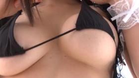 Yuka Aragaki Swimsuit Bikini Gravure You can also see the real naked apron 2021014