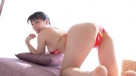 Yuka Aragaki Swimsuit Bikini Gravure You can also see the real naked apron 2021025