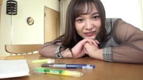 Yui Kudo swimsuit bikini gravureNo way shes going to graduate from Image DVD002