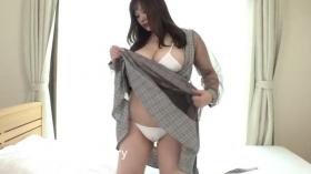 Yui Kudo swimsuit bikini gravureNo way shes going to graduate from Image DVD004