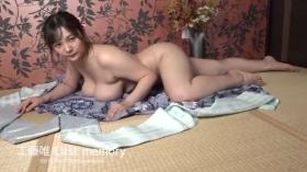 Yui Kudo swimsuit bikini gravureNo way shes going to graduate from Image DVD022