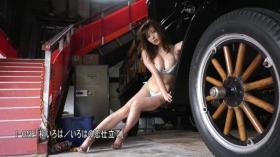 Iroha Yanagi swimsuit bikini gravureHow to make your own bikini015
