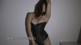 Iroha Yanagi swimsuit bikini gravureHow to make your own bikini027