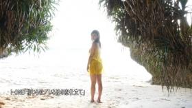 Iroha Yanagi swimsuit bikini gravureHow to make your own bikini031