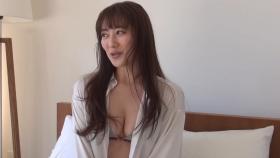 Kazusa Okuyama swimsuit bikini gravure Actress No1 slender BODY announces spring 2021008