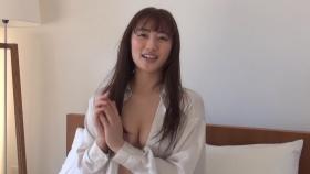 Kazusa Okuyama swimsuit bikini gravure Actress No1 slender BODY announces spring 2021010