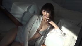 Kazusa Okuyama swimsuit bikini gravure Actress No1 slender BODY announces spring 2021012