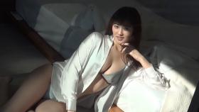 Kazusa Okuyama swimsuit bikini gravure Actress No1 slender BODY announces spring 2021013