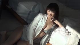 Kazusa Okuyama swimsuit bikini gravure Actress No1 slender BODY announces spring 2021014