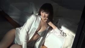 Kazusa Okuyama swimsuit bikini gravure Actress No1 slender BODY announces spring 2021015