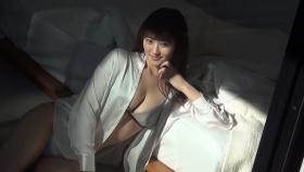 Kazusa Okuyama swimsuit bikini gravure Actress No1 slender BODY announces spring 2021016