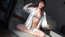 Kazusa Okuyama swimsuit bikini gravure Actress No1 slender BODY announces spring 2021033