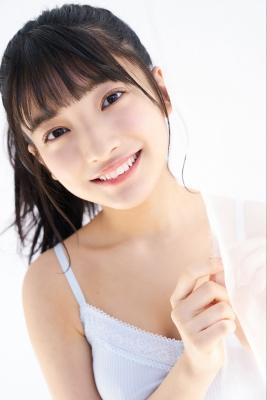 Airi Hiruta swimsuit bikini gravure hampered beautiful girl 2021028