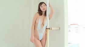 Misumi Shiochi Swimsuit Bikini Gravure I want to drown in the ultimate healing body 2021022