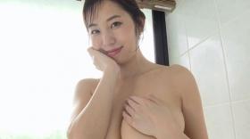 Misumi Shiochi Swimsuit Bikini Gravure I want to drown in the ultimate healing body 2021034