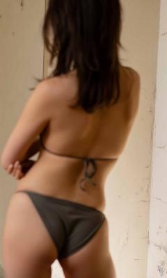 Moeka Hashimoto swimsuit bikini gravure Height 173cm slender, president Imanoyao 2021012
