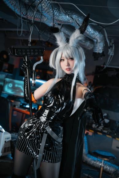 周叽是可爱兔兔 (7)