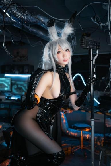 周叽是可爱兔兔 (9)